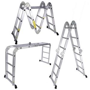 Shop all kinds of Alluminium Ladders, Dust Bins, water