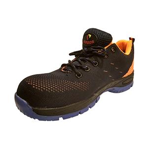argos safety boots Limit discounts 65